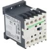 Miniature circuit breaker ACTI9 C60 IC60H 1P 3A B