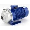 End suction pump, CO series, open impeller AISI 304
