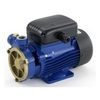 Peripheral pump, P series