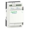 Power Supply Regulated switch mode 100…240V AC 24V 1.2A