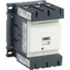 Contactor LC1D 3P 3 NO 440V 115A 24V DC Standard Coil