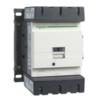 Contactor LC1D 3P 3 NO 440V 115A 48V AC 50/60Hz Coil