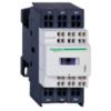Contactor LC1D 3P 3 NO 440V 12A 24V DC Coil