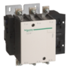 Contactor LC1F 3P 3 NO 440V 150A Without coil