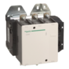 Contactor LC1F 3P 3 NO 440V 500A Without coil
