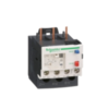 Relay TeSys LRD Differential Thermal Overload 12…18A