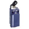 Limit switch, OsiSense, XC compact range