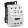 Control Relay Standard Coil 5 NO 400V AC 50/60Hz