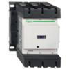 Contactor LC1D 3P 3 NO 440V 115A 110V AC 50Hz Coil