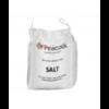 De-Icing Marine Salt White