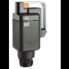 Electric Atex Motor For Drum Pump