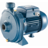 Pump End Suction CM100/61 0.74kW 230V 1In Inlet Outlet Cast Iron