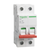Switch Disconnector 125A 2 Pole