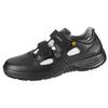 Sandale de sécurité 7131036 X-Light noir