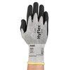 Handschuh HyFlex® 11-435 Größe 8