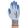 Handschuh HyFlex® 11-518