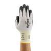 Schnittschutz-Handschuh HyFlex® 11-624