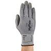 Handschuh HyFlex® 11-627