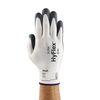 Schnittschutz-Handschuh HyFlex® 11-724