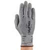 Schnittschutz-Handschuh HyFlex® 11-727