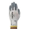 Handschuh HyFlex® 11-800 Grösse 8