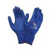 Handschuh HyFlex® 11-818