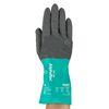 Chemikalienschutz-Handschuh AlphaTec® 58-270 Grösse 08