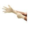 Latex-Einweghandschuh TouchNTuff® 69-318, nicht steril, puderfrei