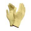 Glove Neptune® Kevlar® 70-205