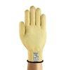 Schnittschutzhandschuh Neptune® Kevlar® 70-215