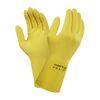 Glove Econohands® Plus 87-190