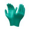 Nitril-Einweg-Handschuh TouchNTuff® 92-600, nicht steril, puderfrei