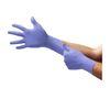 Nitril-Einweghandschuh Microflex® 93-843, nicht steril, puderfrei
