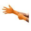 Nitril-Einweghandschuh Microflex® 93-856, nicht steril, puderfrei