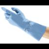 Handschoen AlphaTec® 37-520