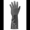 Chemicaliënbestendige handschoen CHEMTEK™ 38-514