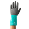 Glove Alphatec 58-430 size 7