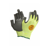 Handschoen Puretough P3000 3DO