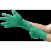 Glove disposable TouchNTuff® 92-600