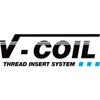 V-COIL