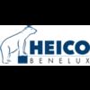 HEICO-LOCK
