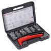 Y.RIV3 Maintenance Kit For Rivets