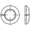 DIN74361 Conical washer Spring steel
