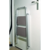 GIANT domestic ladder 2+