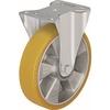 Castor wheel series B-ALTH, BH-ALTH