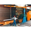 type 3063 mobile jib crane