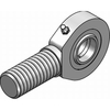 Ball-joint screw-in CSTFE9