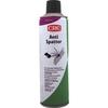 Anti-spatter Paste 500 ml - lastoorts bescherming