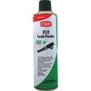 ECO leak Finder FPS 500 ml - gaslek detector spray op waterbasis