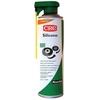 Silicone FPS smeermiddel en lossingsagent 500ml